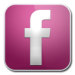 facebook-icon-e1470826783138_FB.png